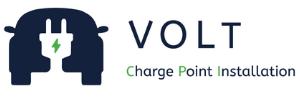 Volt CPI Logo